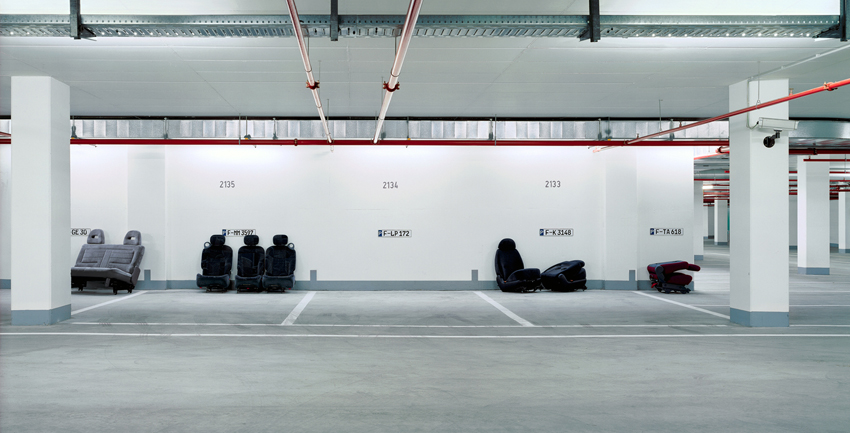 fotogloria | AutoMotive | Christoph Morlinghaus